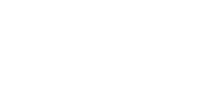 Boston Collaborative WHITE Logo